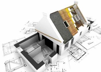 программа строительство домов скачать бесплатно - фото 10