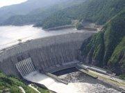 Специалисты из России значительно усовершенствовали строительные технологии ГЭС