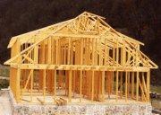 Новые строительные технологии – фактор, необходимый для  выживания?