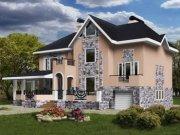 Для чего необходим профессиональный проект дома
