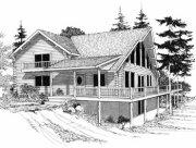Каким должен быть ваш будущий дом, или что следует помнить при проектировании