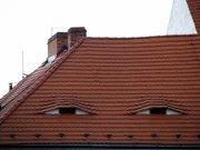 Крыша дома – типы крыш, советы, виды кровли