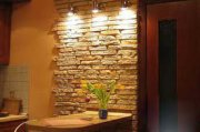 Современные методы отделки стен