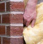 Внутреннее утепление стен: преимущества и недостатки