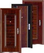 Как выбрать качественные двери стальные и квартирные