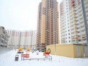 Какие новостройки эконом-класса продаются в Москве и области за 3 миллиона рублей