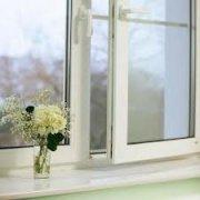ТОП-5 основных достоинств пластиковых окон
