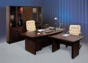 Качественные офисные кресла в Санкт-Петербурге