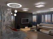 Ремонтом квартир в Москве
