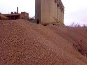 Использование керамзита в строительстве