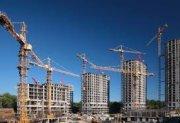 Использование рации при строительстве высокоэтажки