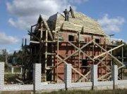 Ремонт и восстановление домов в Санкт-Петербурге