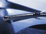 Как выбрать щетки стеклоочистителя?