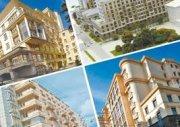 Обзор недвижимости за рубежом: какие направления наиболее распространенные?