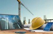 Строительство и услуги юриста