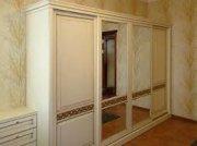 Мебель на заказ по индивидуальному дизайну