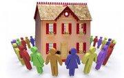 Собрание собственников жилья
