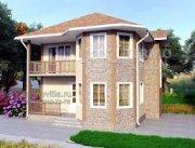 Термовилла - строительство домов
